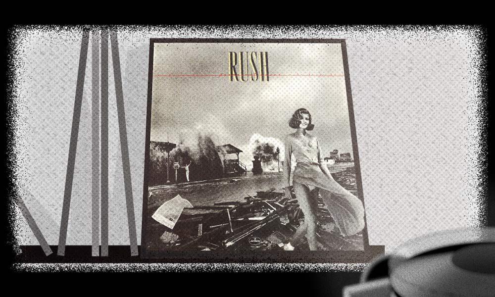 rush_behindtehcover_permanentwaves
