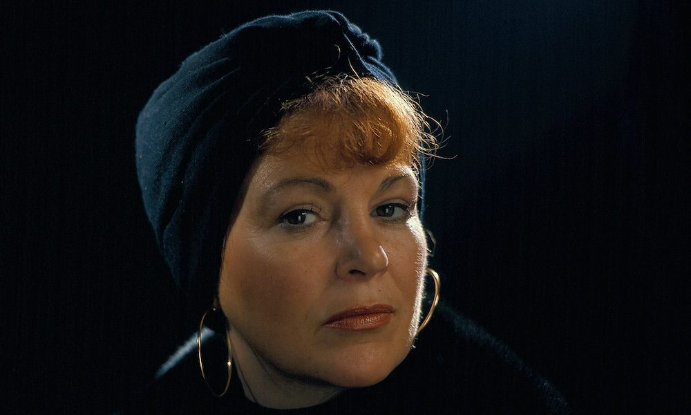 Annie-Ross---GettyImages-467400073
