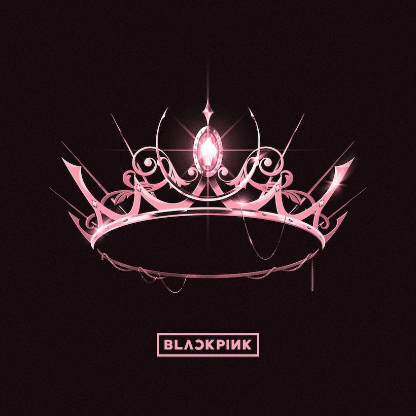 Blackpink Album