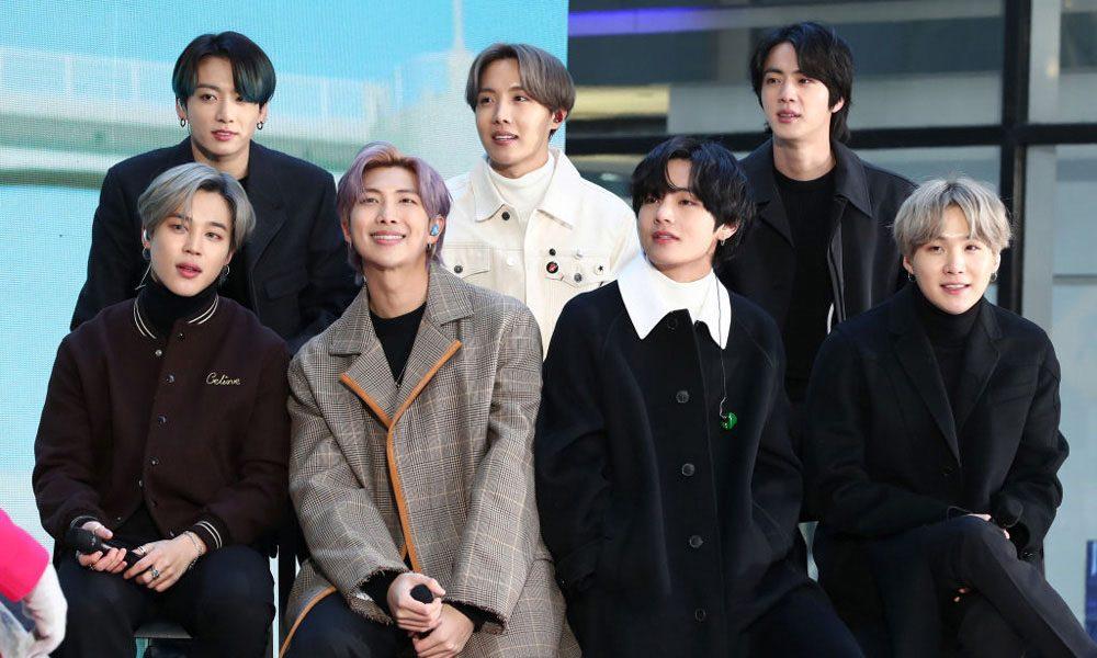 BTS-Guinness-World-Record-Livestream