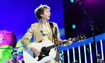 Beck-UK-European-Tour-Dates-2021