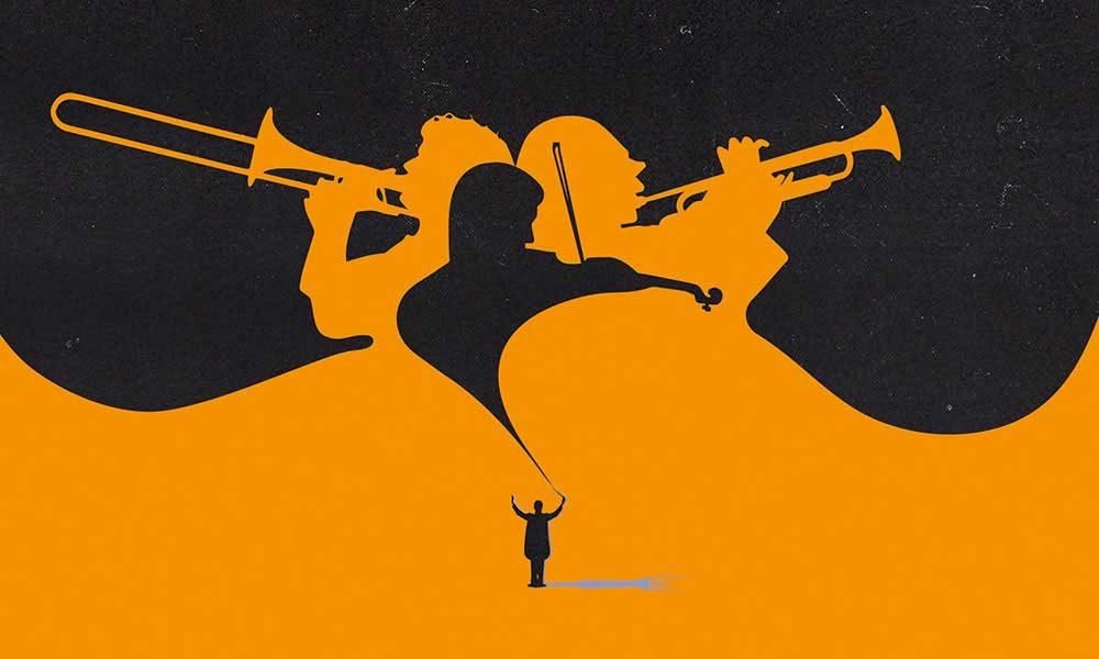 Best Concertos featured image