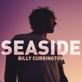 Billy Currington Seaside