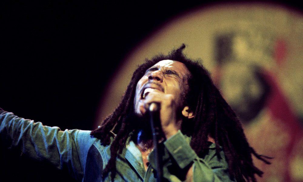 Bob-Marley-Punky-Reggae-Party-Legacy-Series