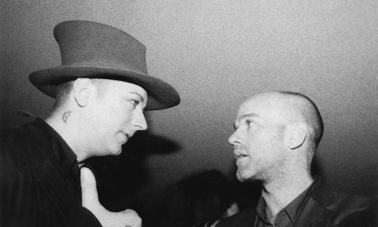 Boy-George-and-Michael-Stipe---GettyImages-1071936026