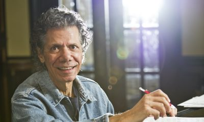 Chick Corea press 2020 credit Chick Corea Productions