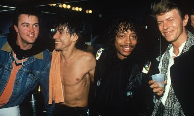 David-Bowie-Iggy-Pop-Rick-James---GettyImages-147581891