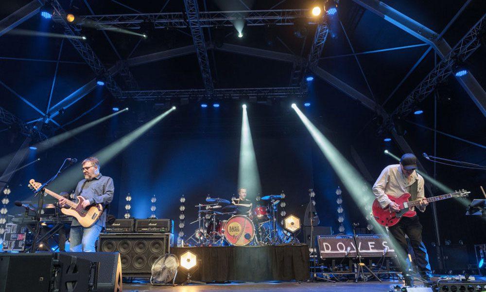 Doves-UK-Tour-2021