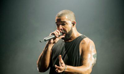 Drake-Certified-Lover-Boy-Release-Date