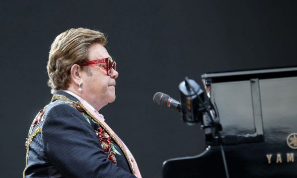 Elton-John-UK-European-Dates-2021