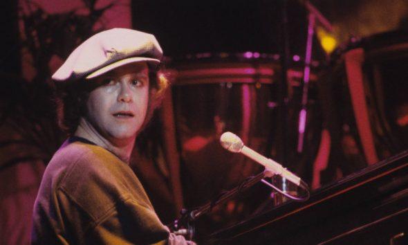 Elton John GettyImages 107086107