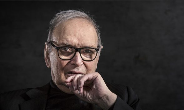 Ennio-Morricone-Composer-Dies-91