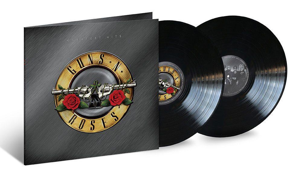 Guns-N-Roses-Greatest-Hits-Vinyl