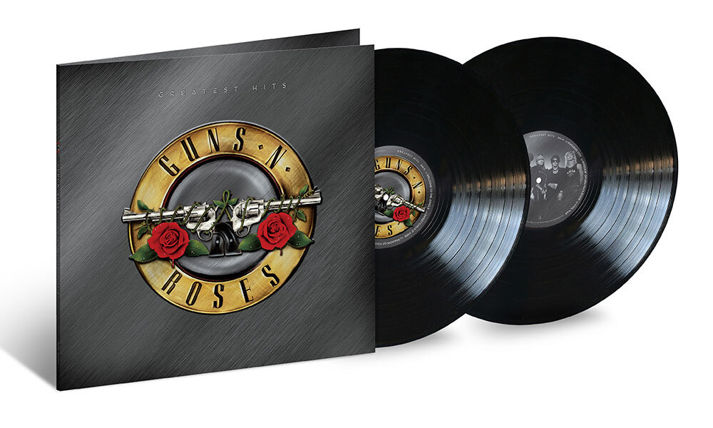 Guns-N-Roses-Greatest-Hits-Vinyl