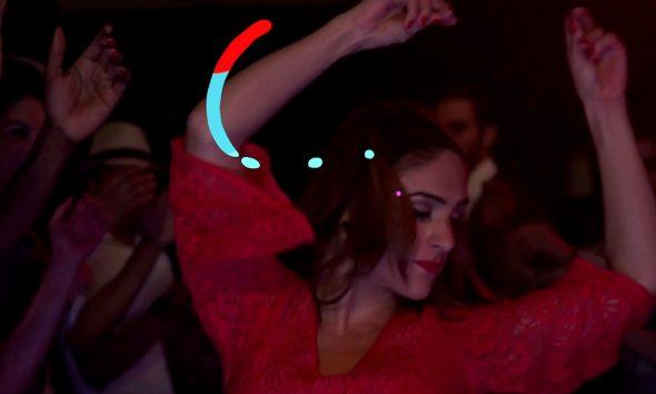 Pete Rodriguez - I Like it Like That Music Video
