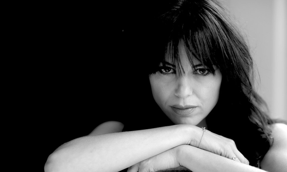 Watch The Powerful Video For Imelda May's Home