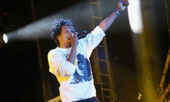 Jay-Z-Made-In-America-Festival-Canceled