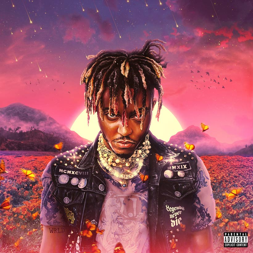 Juice-WRLD-Legends-Never-Say-Die