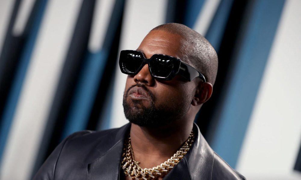 Kanye-West-Mom-Tribute-Donda