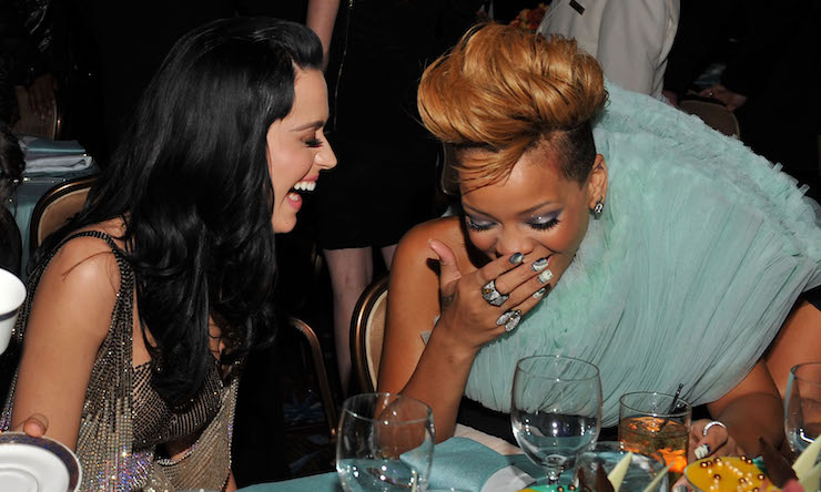 Katy-Perry-and-Rihanna---GettyImages-96300515