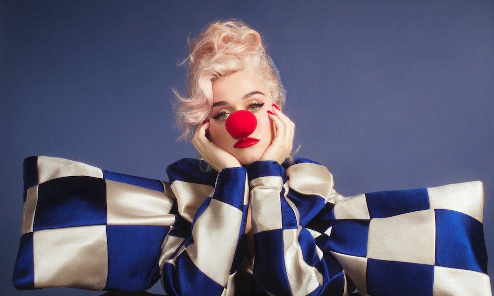 Katy-Perry-Teary-Eyes-Video
