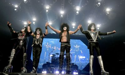 KISS-End-Of-The-Road-European-Dates-2021