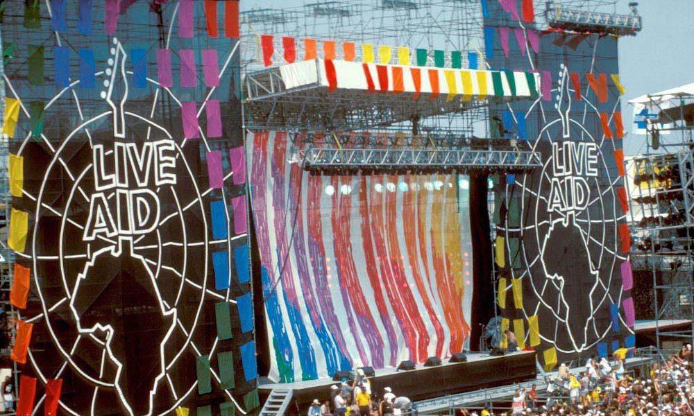 Live-Aid-35th-Anniversary-Livestream-Facebook
