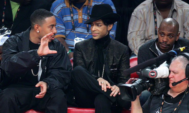 Ludacris-and-Prince---GettyImages-73364323