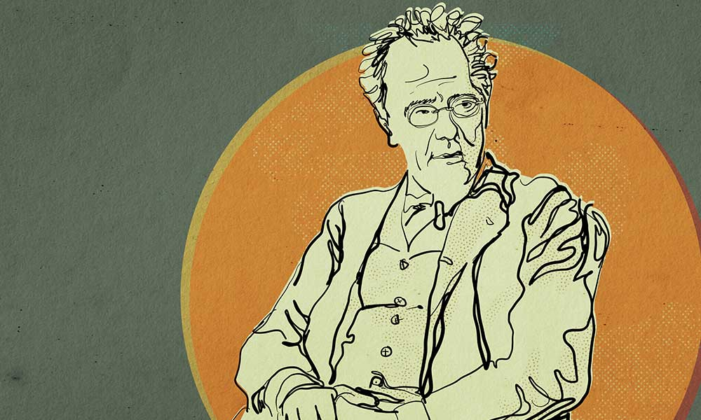 Best Mahler Works - featured image