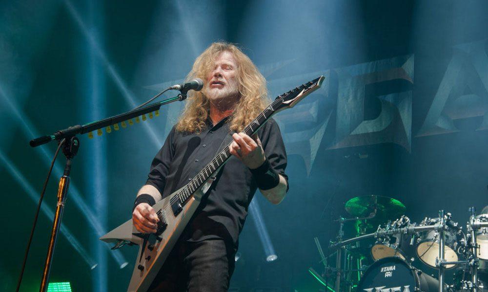 Megadeth-Slipknot-Knotfest-Iowa-Setember-2021