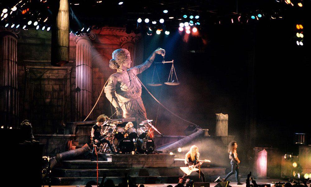 Metallica-Damaged-Justice-Tour-1989