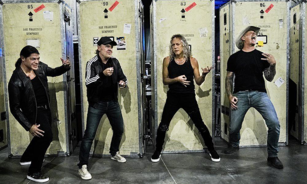 Metallica-Nothing-Else-Matters-Alternative-Mix