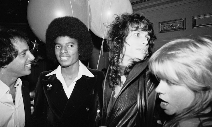 Michael-Jackson-and-Steven-Tyler---GettyImages-74746076