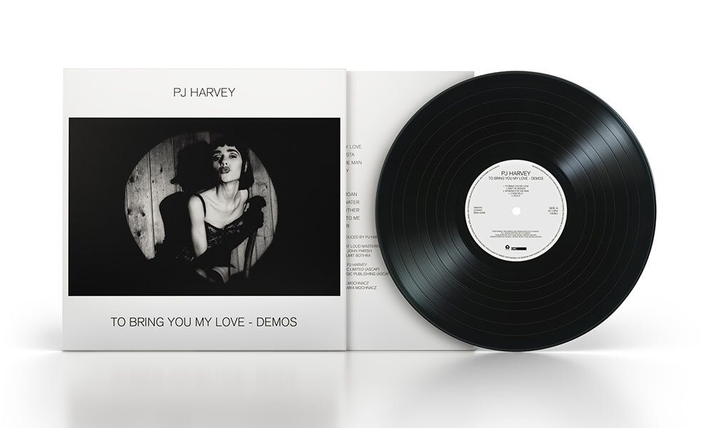 PJ-Harvey-To-Bring-You-My-Love-Vinyl