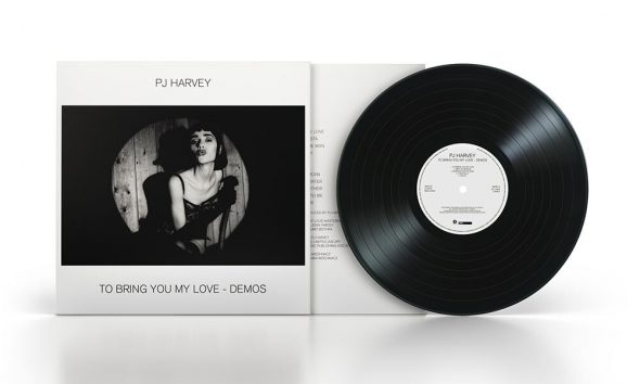 PJ-Harvey-To-Bring-You-My-Love-Vinyl