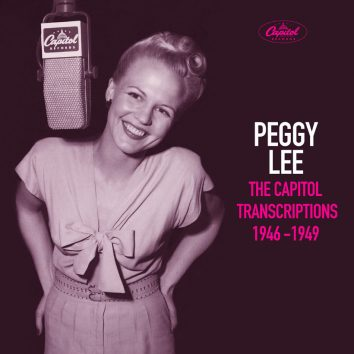 Peggy-Lee-Capitol-Transcriptions-1946-1949
