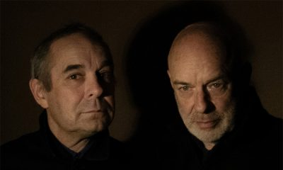 Roger-Brian-Eno-Cinnabar-Video