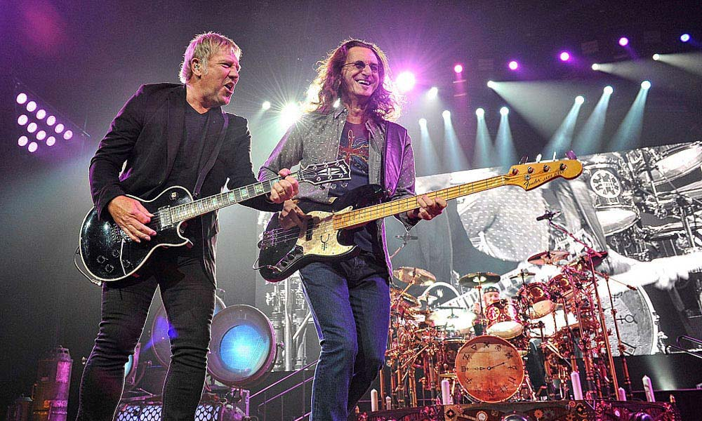 Rush-Hall-Of-Fame-Official-YouTube