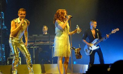 Scissor-Sisters-Stream-London-02-Concert