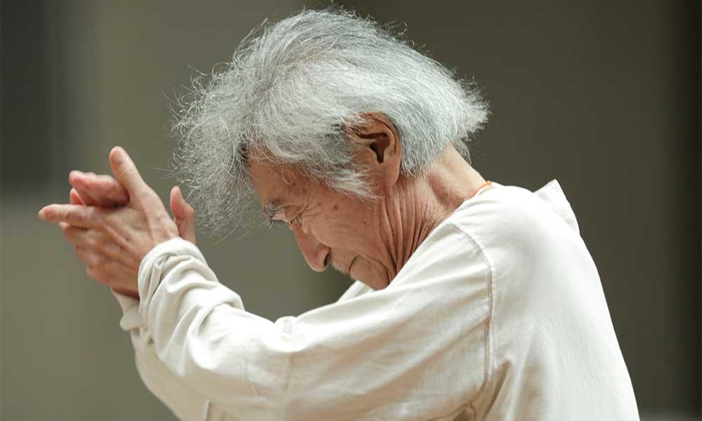 Seiji Ozawa Celebrates His 85th Birthday With Beethoven Recording  