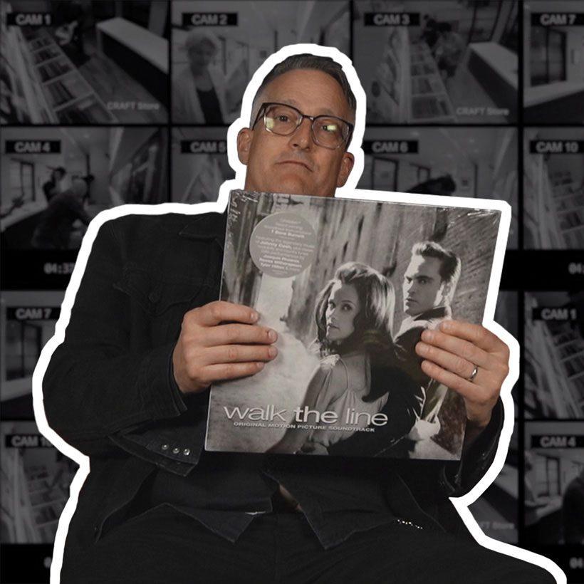 Richard-Patrick-Filter-Craft-Recordings-Shoplifting