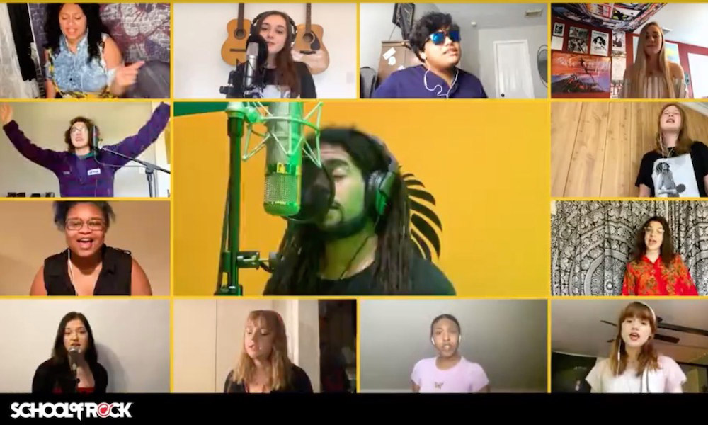 Skip-Marley-School-of-Rock
