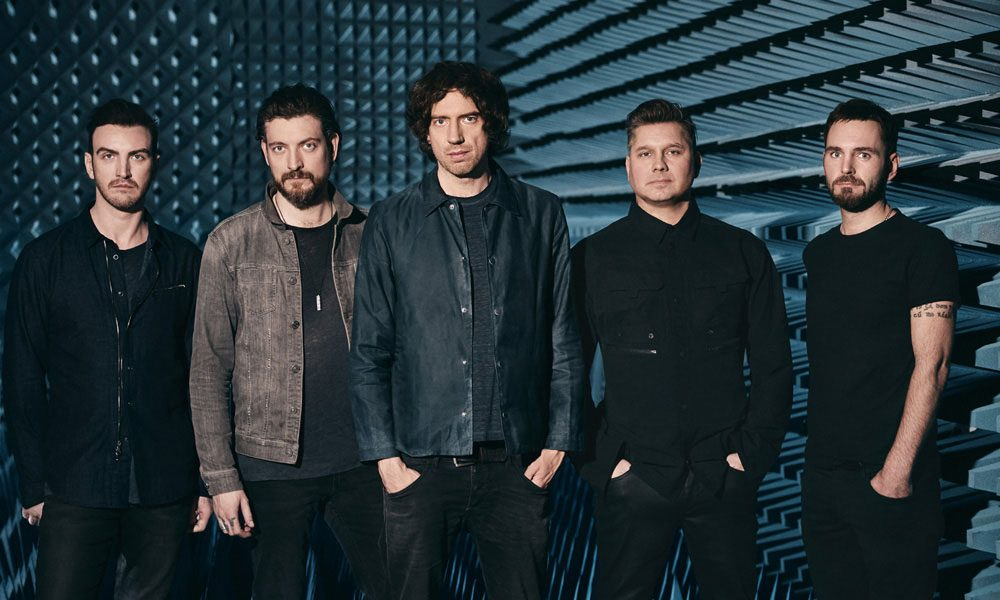 Snow-Patrol-Reaching-Out-To-You