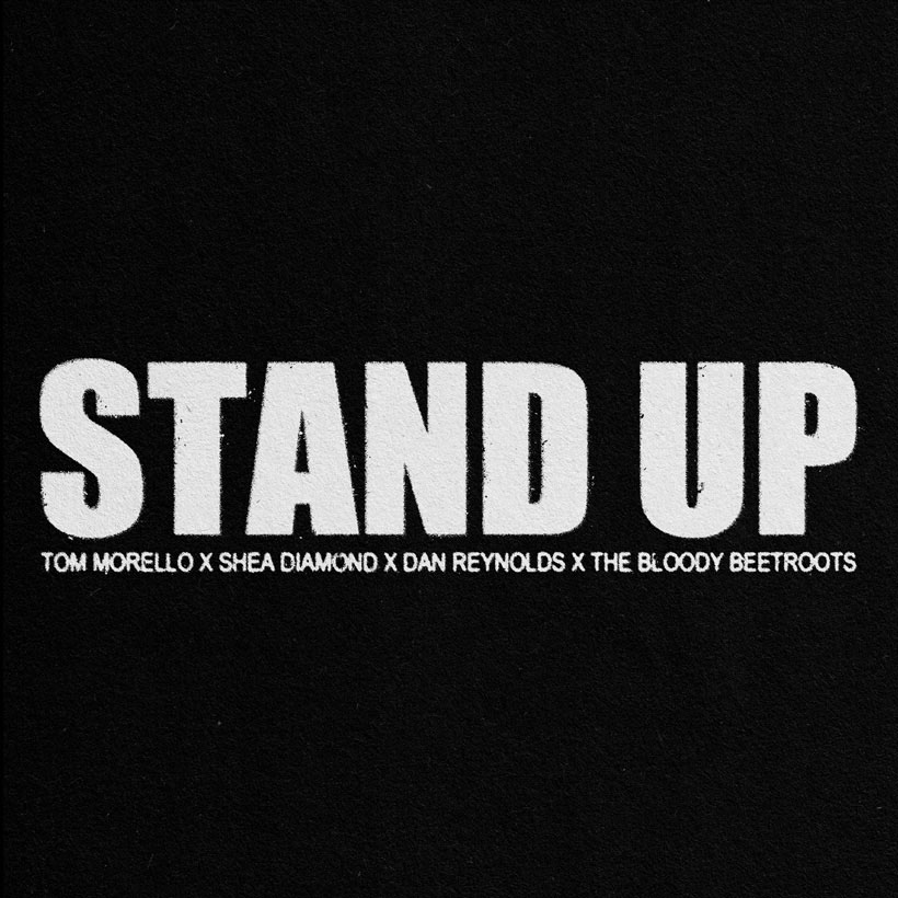 Tom-Morello-Protest-Song-Stand-Up