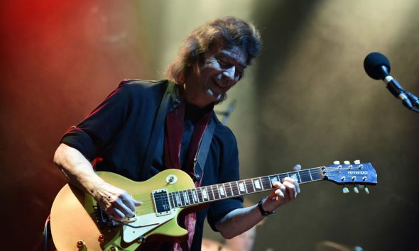 Steve-Hackett-Seconds-Out-And-More-Tour-Dates