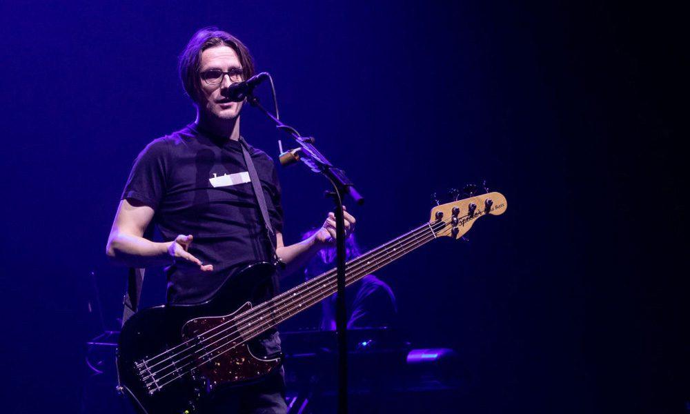 Steven-Wilson-Cancels-2020-UK-European-Dates