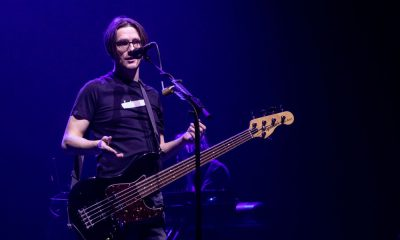 Steven-Wilson-Cancels-2020-UK-European-Dates