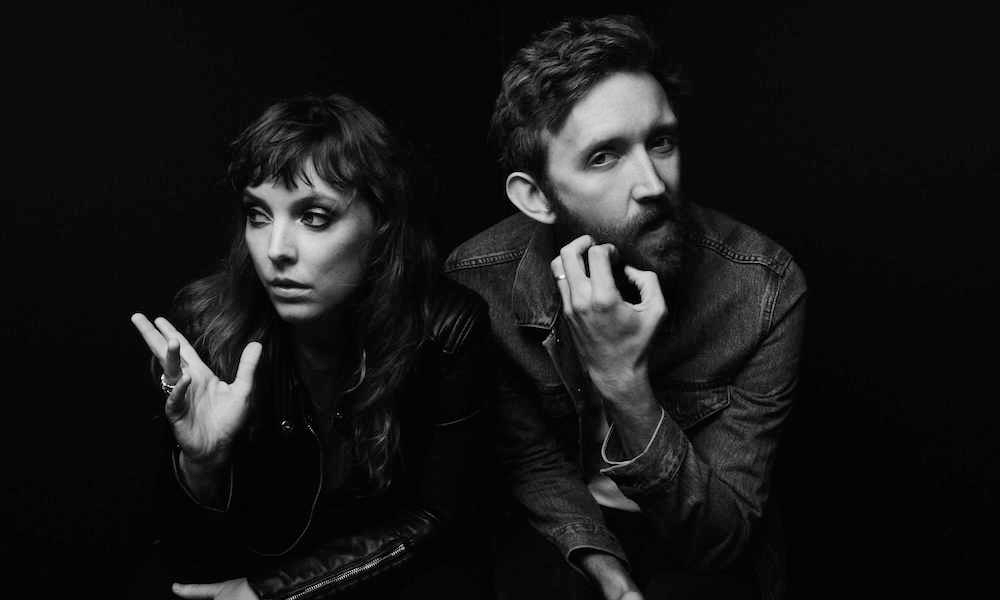 Sylvan-Esso-What-If-Video