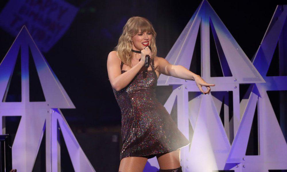 Taylor-Swift-New-Album-Folklore