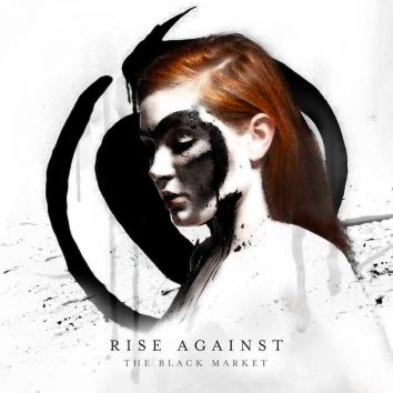 Rise-Against-Black-Market-Expanded-Digital-Edition
